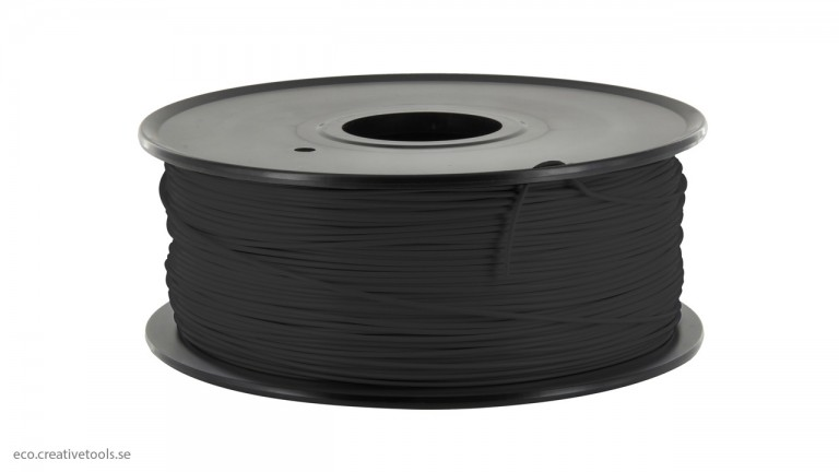 ECO - ABS - 1.75mm - Conductive