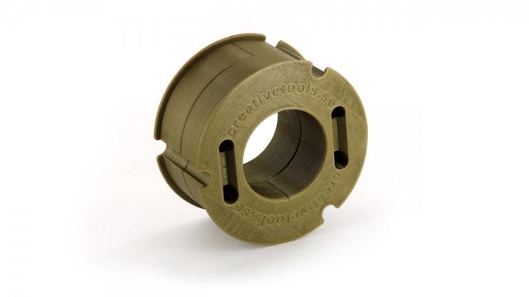 Creative Tools - ECOrefill Reusable Spool