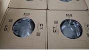 Add3D - ECOrefill spool
