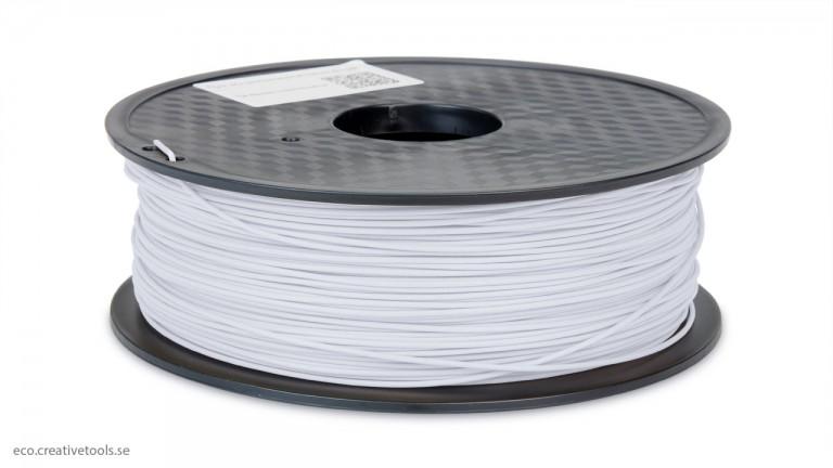 ECO - PETG - 1.75 mm