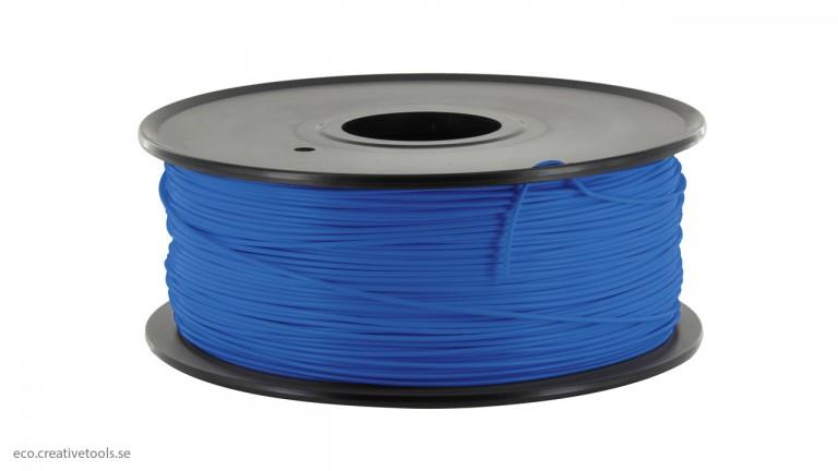 ECO - PLA Glow In The Dark - 1,75 mm