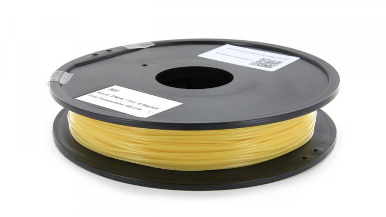 ECO - PVA - 2.85 mm - 0.5 kg