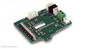 FlashForge - Extruder PCB