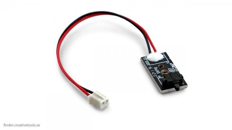 Flashforge - Leveling sensor
