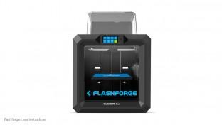 FlashForge EU