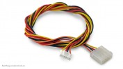 FlashForge - Motor Cable