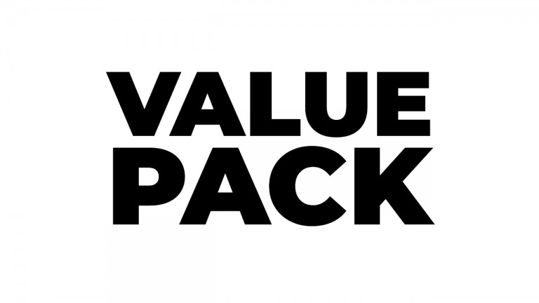Flashforge - Value Pack for Inventor