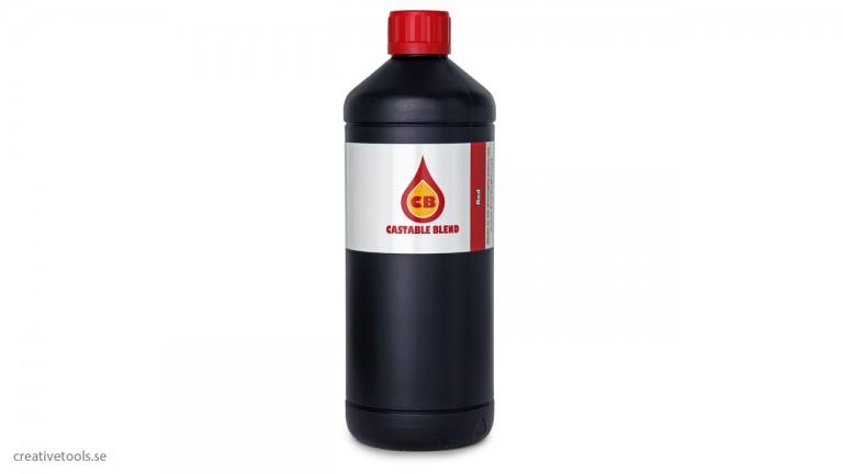 FTD - Castable Blend - 1 kg
