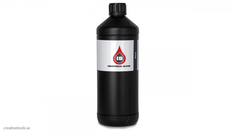 FTD - Industrial Blend - 1 kg